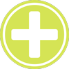 optional services icon