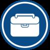 icon_100_reagents_kits