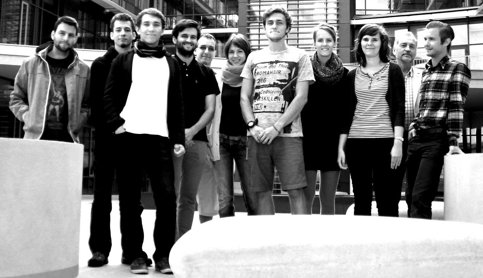 art100b-YR-iGEM-Czech-team
