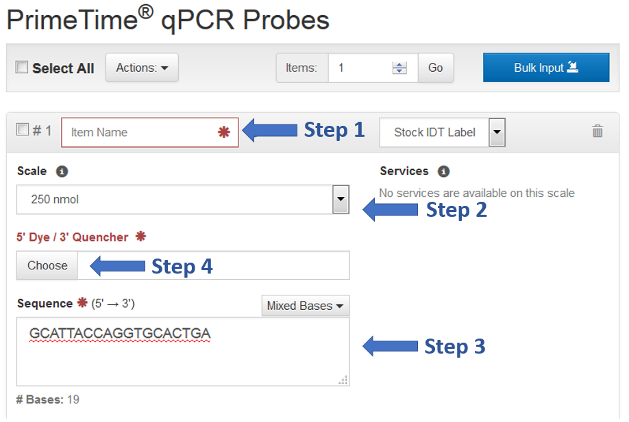 art177-LT-PCR-Converting Probes-Fig2