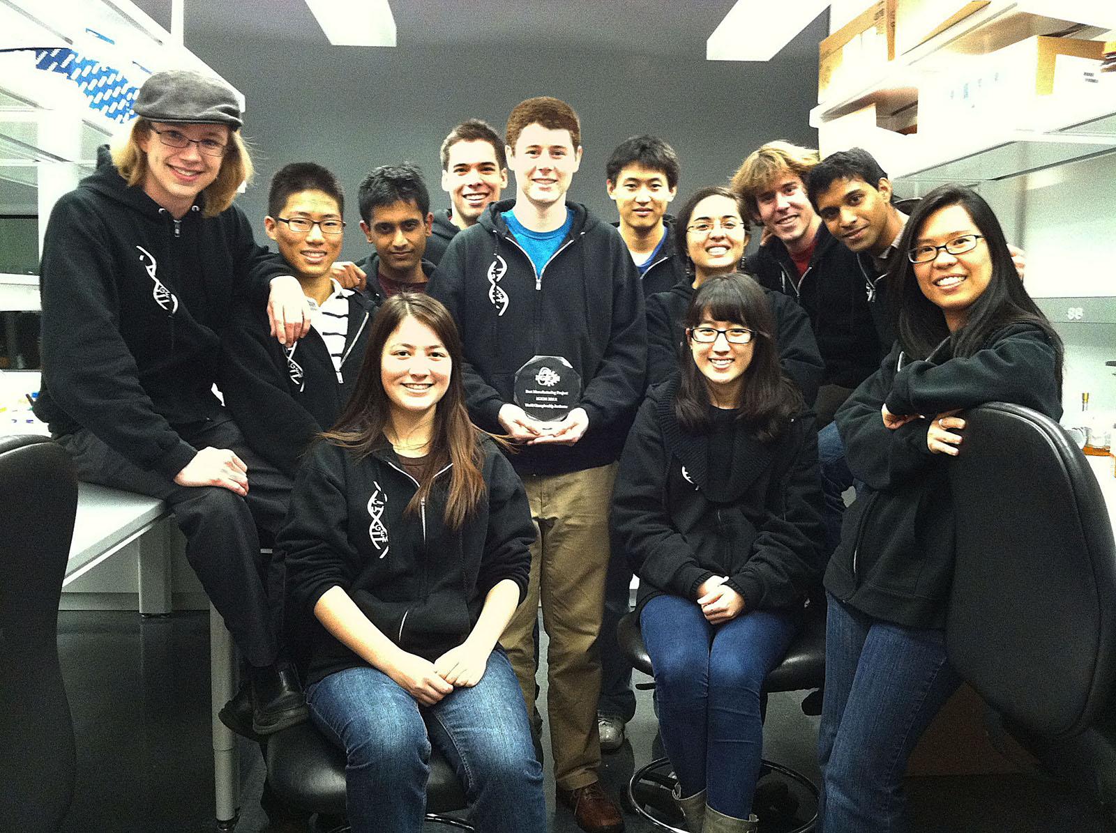 art5-Fig-Cornell team