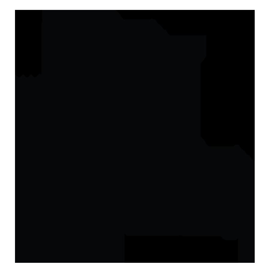 D-FG13CC-modulatenoncoding-F1
