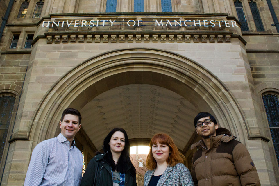 Manchester_iGEM_small