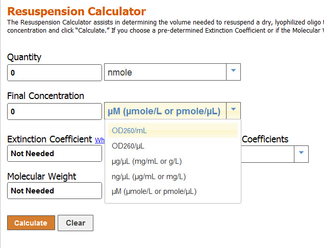 WebTools Resuspension Calc Figure 2A page 11