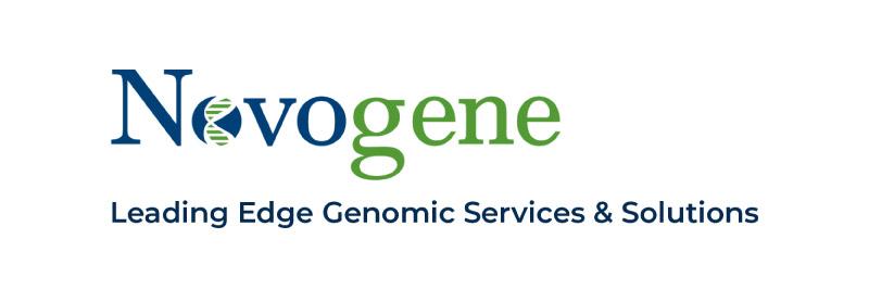 Novogene-logo