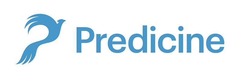Predicine_sidebar banner 800x266