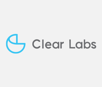 clear-labs-logo