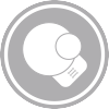 functional genomics icon