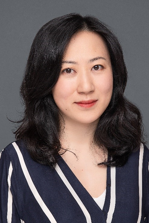 Liz Chen