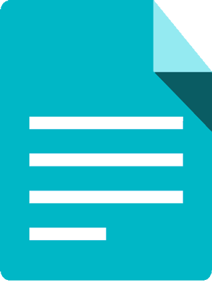 document-icon-placeholder